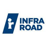 Buildie Oy Infra Road