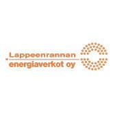 Buildie Oy Lappeenrannan energiaverkot