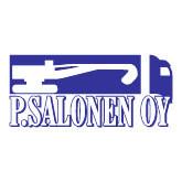 Buildie Oy P.Salonen