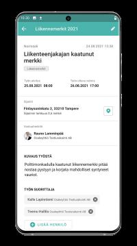 mobiili_tehtavananto_mockup_kuntatekniikka_nettisivuille-kuva-3